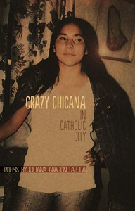 2012_chicana_3x4 condundrum book cover (2)
